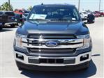 2019 F-150 SuperCrew Cab 4x2,  Pickup #J190922 - photo 6