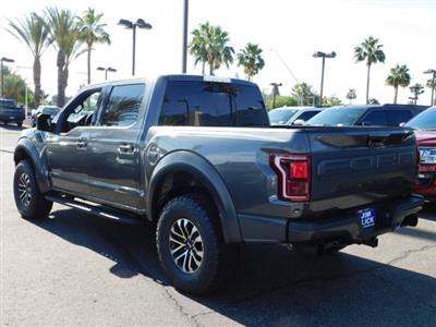 2019 F-150 SuperCrew Cab 4x4,  Pickup #J190942 - photo 4