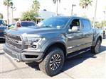 2019 F-150 SuperCrew Cab 4x4,  Pickup #J190942 - photo 5