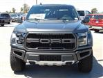 2019 F-150 SuperCrew Cab 4x4,  Pickup #J190958 - photo 6