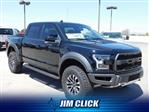 2019 F-150 SuperCrew Cab 4x4,  Pickup #J190964 - photo 1