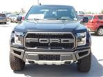2019 F-150 SuperCrew Cab 4x4,  Pickup #J190964 - photo 6
