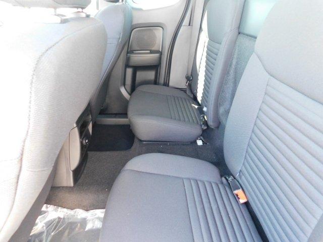 2019 Ranger Super Cab 4x2,  Pickup #J190965 - photo 8