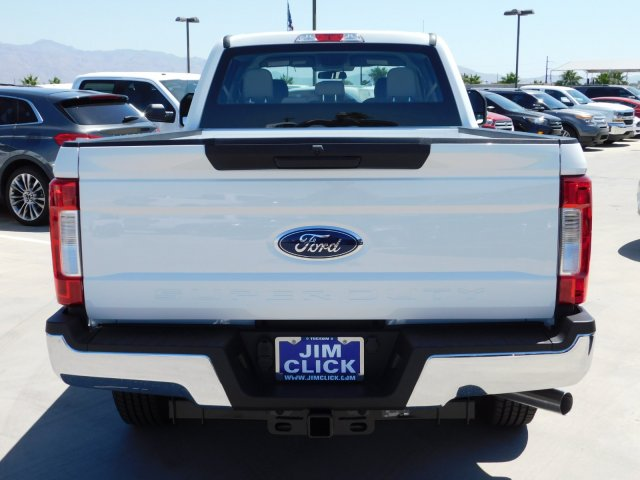 2019 F-250 Crew Cab 4x2,  Pickup #J190966 - photo 3