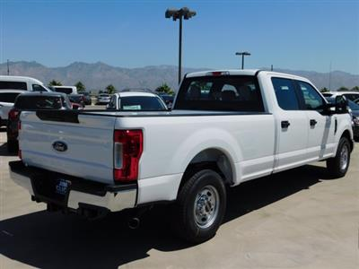 2019 F-250 Crew Cab 4x2,  Pickup #J190966 - photo 2