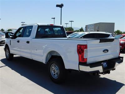 2019 F-250 Crew Cab 4x2,  Pickup #J190966 - photo 4