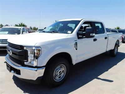 2019 F-250 Crew Cab 4x2,  Pickup #J190966 - photo 5