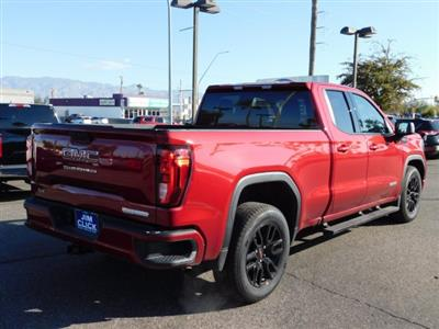 2019 Sierra 1500 Extended Cab 4x2, Pickup #J190972A - photo 2
