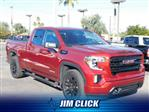 2019 Sierra 1500 Extended Cab 4x2, Pickup #J190972A - photo 1