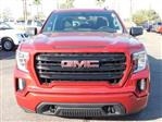 2019 Sierra 1500 Extended Cab 4x2, Pickup #J190972A - photo 6