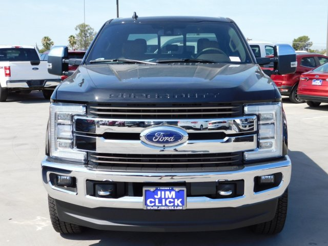2019 F-350 Crew Cab 4x4,  Pickup #J190995 - photo 6