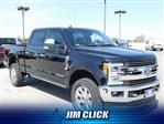 2019 F-350 Crew Cab 4x4,  Pickup #J190995 - photo 1