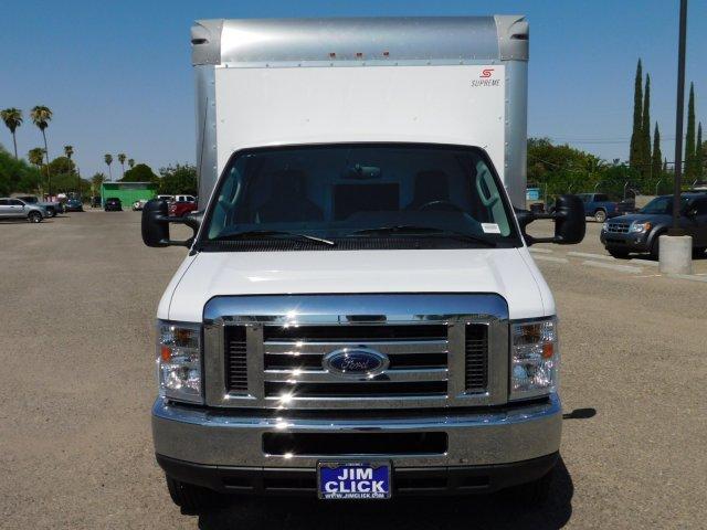 2019 E-350 4x2, Supreme Iner-City Cutaway Van #J191066 - photo 6