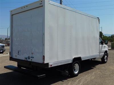 2019 E-350 4x2, Supreme Iner-City Cutaway Van #J191066 - photo 2