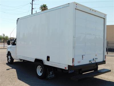 2019 E-350 4x2, Supreme Iner-City Cutaway Van #J191066 - photo 4