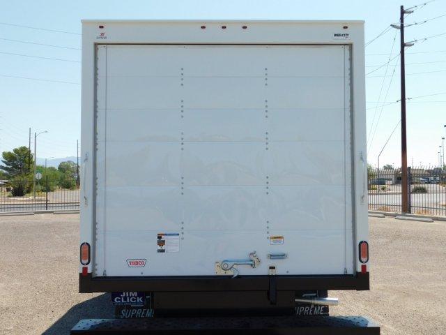 2019 E-350 4x2,  Supreme Iner-City Cutaway Van #J191076 - photo 3