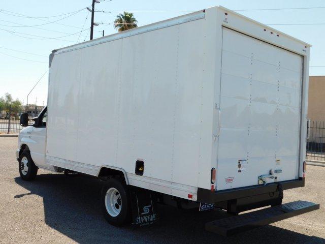 2019 E-350 4x2,  Supreme Iner-City Cutaway Van #J191076 - photo 4