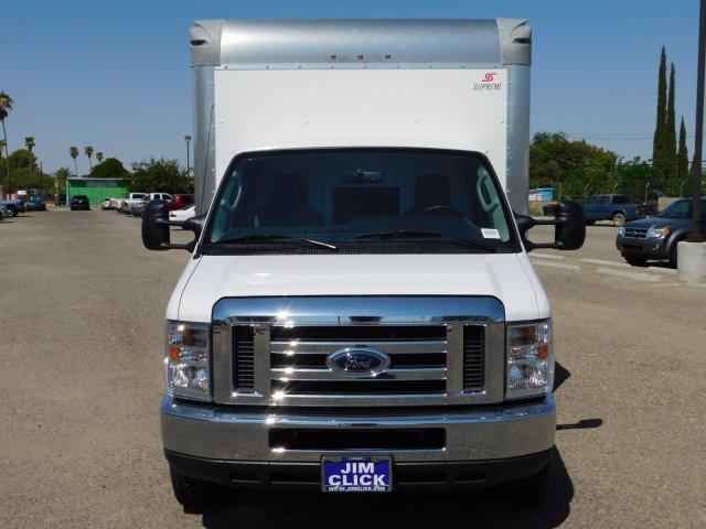 2019 E-350 4x2,  Supreme Iner-City Cutaway Van #J191076 - photo 6