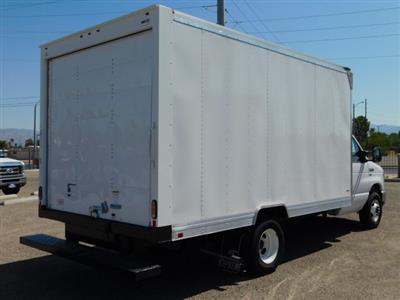2019 E-350 4x2,  Cutaway Van #J191076 - photo 2