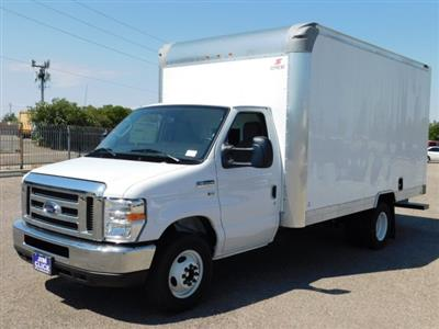 2019 E-350 4x2,  Cutaway Van #J191076 - photo 5