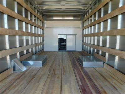 2019 E-350 4x2,  Supreme Iner-City Cutaway Van #J191076 - photo 8