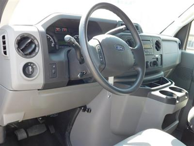 2019 E-350 4x2,  Supreme Iner-City Cutaway Van #J191076 - photo 9