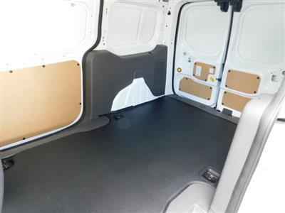 2019 Transit Connect 4x2,  Empty Cargo Van #J191077 - photo 2