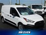 2019 Transit Connect 4x2,  Empty Cargo Van #J191077 - photo 1