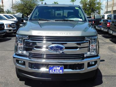 2019 F-350 Crew Cab 4x4, Pickup #J191078 - photo 6