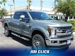 2019 F-350 Crew Cab 4x4,  Pickup #J191078 - photo 1