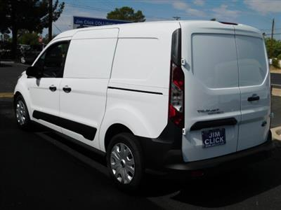 2019 Transit Connect 4x2,  Empty Cargo Van #J191083 - photo 5