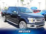 2019 F-150 SuperCrew Cab 4x4,  Pickup #J191139 - photo 1
