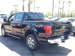 2019 F-150 SuperCrew Cab 4x4,  Pickup #J191139 - photo 4