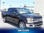 2019 F-150 SuperCrew Cab 4x2,  Pickup #J191216 - photo 1