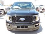 2019 F-150 SuperCrew Cab 4x2,  Pickup #J191339 - photo 6