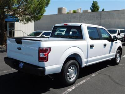 2019 F-150 SuperCrew Cab 4x2,  Pickup #J191348 - photo 2