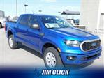 2019 Ranger SuperCrew Cab 4x2,  Pickup #J191357 - photo 1