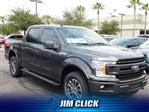 2019 F-150 SuperCrew Cab 4x4,  Pickup #J191359 - photo 1