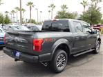 2019 F-150 SuperCrew Cab 4x4,  Pickup #J191359 - photo 2
