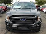 2019 F-150 SuperCrew Cab 4x4,  Pickup #J191359 - photo 6