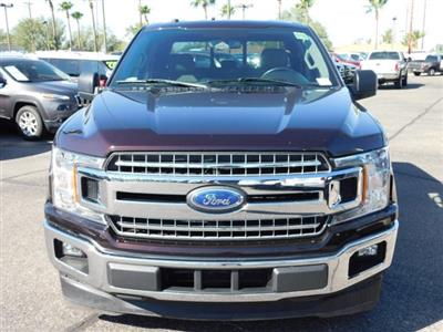 2018 F-150 Super Cab 4x2,  Pickup #J191359A - photo 6