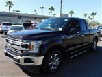 2018 F-150 Super Cab 4x2,  Pickup #J191359A - photo 5