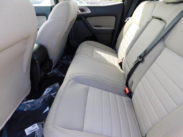 2019 Ranger SuperCrew Cab 4x2,  Pickup #J191372 - photo 8