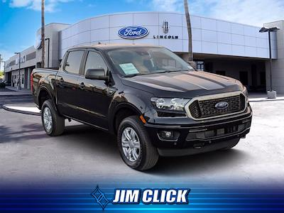 2019 Ranger SuperCrew Cab 4x2,  Pickup #J191372 - photo 1