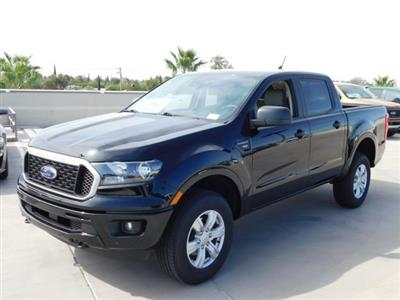 2019 Ranger SuperCrew Cab 4x2,  Pickup #J191372 - photo 5
