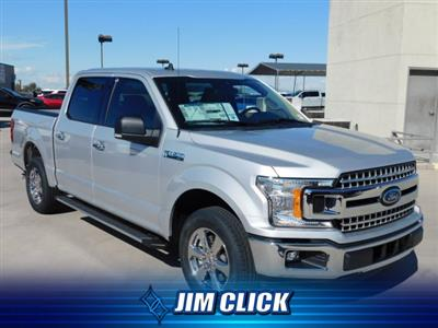 2019 F-150 SuperCrew Cab 4x2,  Pickup #J191439 - photo 1