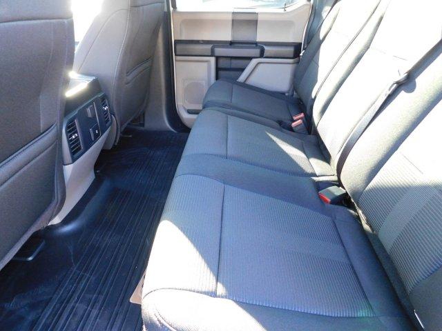 2019 F-150 SuperCrew Cab 4x2,  Pickup #J191441 - photo 8