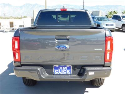 2019 Ranger SuperCrew Cab 4x2,  Pickup #J191461 - photo 3