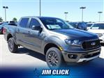 2019 Ranger SuperCrew Cab 4x2,  Pickup #J191461 - photo 1
