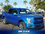 2019 F-150 SuperCrew Cab 4x4,  Pickup #J191476 - photo 1
